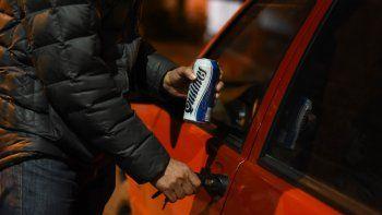 A nivel nacional existe un mínimo permitido de alcohol en sangre, lo que volvería a implementarse en Neuquén.