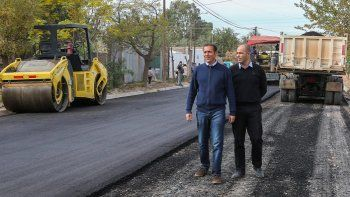 Centenario tendrá un paseo costero y tres nuevos jardines de infantes