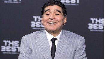¿Habrá pesado el cargo de Maradona en la FIFA? Los diarios del mundo hablan de la Pulga.