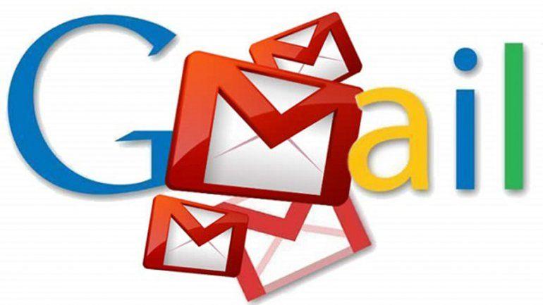 Ahora Gmail te permite programar el envío de mails