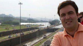 Secuestraron y asesinaron al sobrino de Carolina Herrera