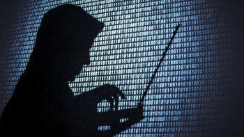 Los efectos del ciberataque podrían empeorar