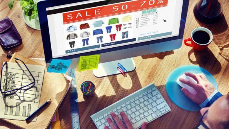 Hot Sale: dos de cada 10 argentinos ya tiene decidido qué comprar