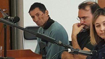 Doble crimen de Huincul: el acusado seguirá detenido