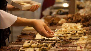 La provincia tendrá su primera Fiesta del Chocolate Neuquino