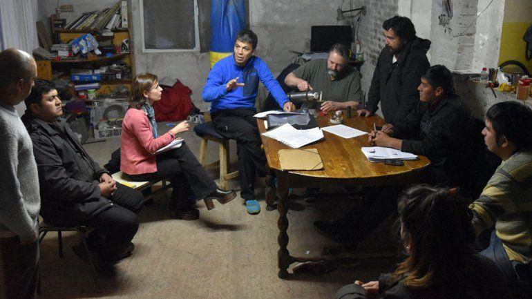 De $6 mil a $20 mil: las facturas de gas que llegan a comerciantes de Junín de los Andes
