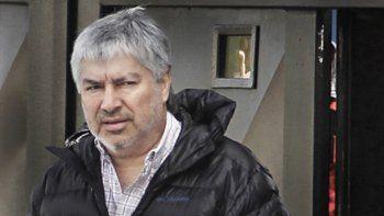 juicio a cfk: tribunal rechazo planteos de lazaro baez