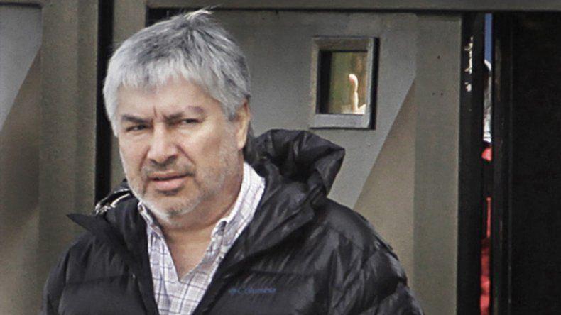Rechazaron planteos de Báez y el martes comienza el juicio que sentará a CFK en el banquillo