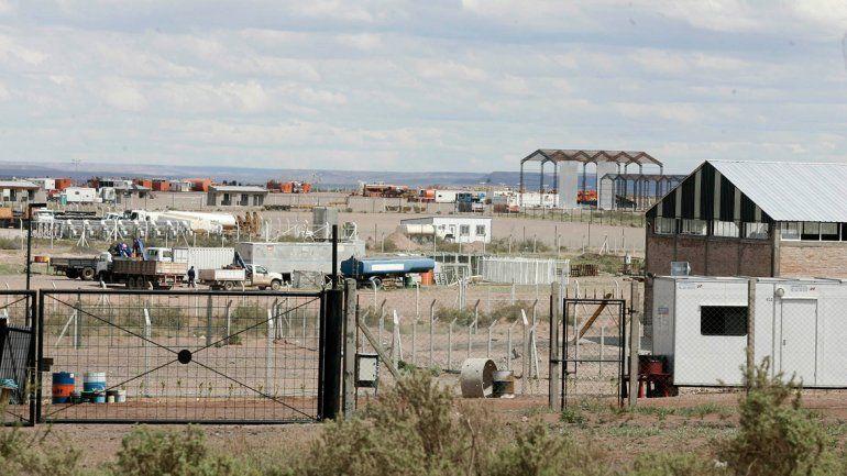 Las inversiones incluyen el mejoramiento y obras de infraestructura y servicios en parques industriales
