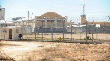 El homicidio ocurrió en la cárcel de Cruz del Eje, en Córdoba.