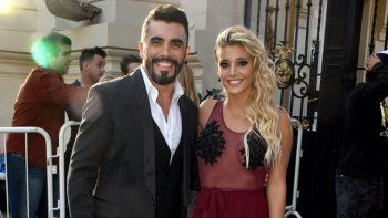Sol Pérez, la chica sexy de TyC Sports, debutará en la pista junto a Fernando Bertona.