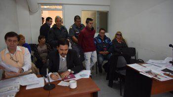 El crimen ocurrió la madrugada del 19 de noviembre en Rincón.