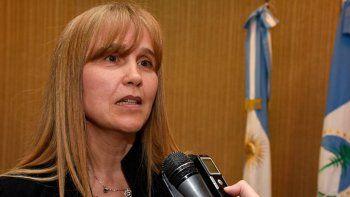 Lo dijo la presidenta del CPE, Susana Ferro. Indicó que hay más de 100 suplencias por semana de porteros y que mejoraron el mecanismo de reemplazos.