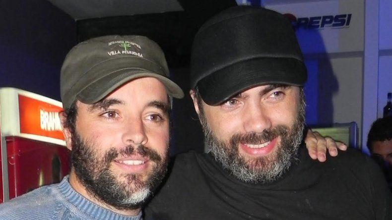Miguel González (DNI625) dice que es el doble local del cantante Zambayonny.