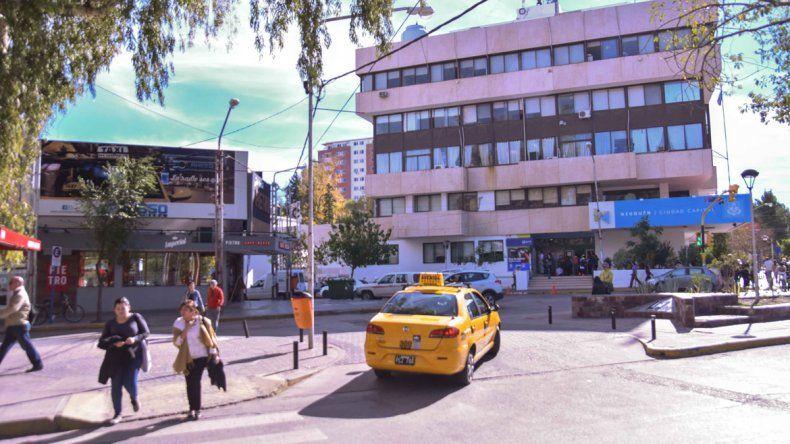 La Justicia desestimó la denuncia de Sitramune por el programa Vecinos Placeros