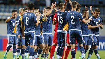 Otro fracaso: no hubo milagro y la Selección quedó afuera del Mundial