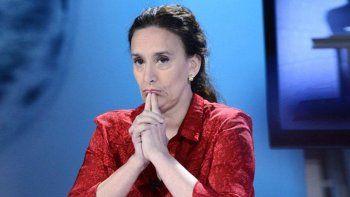 Michetti defendió a Nación por su política a favor de la discapacidad