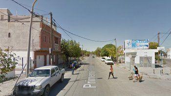 Patachorros les robaron a unos albañiles paraguayos: se llevaron más de $230 mil