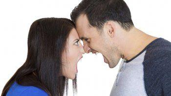 ¿Por qué es tan difícil hablar de sexo con la pareja?