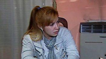 La joven de 19 años es madre de una nena de un año y medio, que sería del abusador.