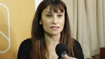 Fonfach salió al cruce y acusó al MTD de hacerle campaña al MPN