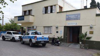 Por el aberrante caso ocurrido en Mendoza, fueron detenidos el manosanta, su mujer y la madre de la víctima.