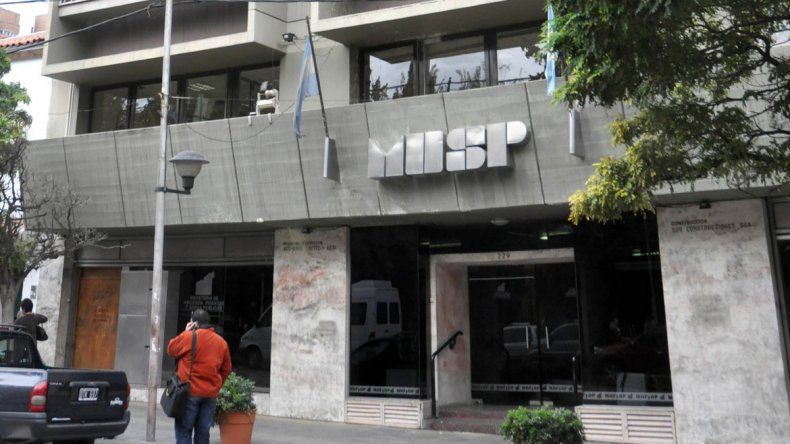 El PRO rechazó la emisión de bonos para pagar deudas