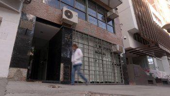 La violencia se desató en una vivienda del barrio Don Bosco III. El juez Cristian Piana avaló el pedido de la fiscalía.