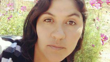 Isabel, de 32 años, habló con LM Neuquén y contó la escalada de violencia que casi termina con su vida.