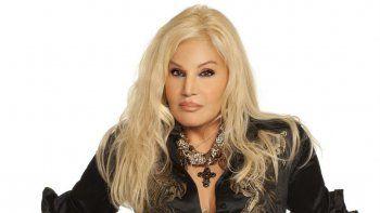 Claudia quedó sobreseída en la causa que Diego le inició por un departamento en Miami.