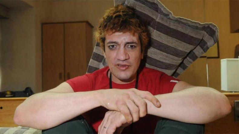 Buscan al cantante Pity Álvarez por un asesinato