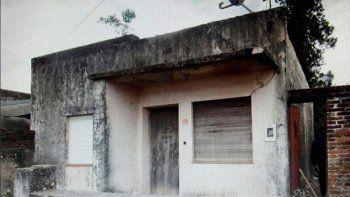 La víctima, un hombre de 57 años que vivía en Concordia, en Entre Ríos.