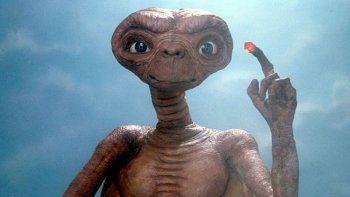 la nasa desmiente un posible anuncio sobre vida extraterrestre