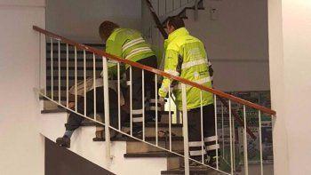 El jubilado que se suicidó fue médico de la Policía de Neuquén
