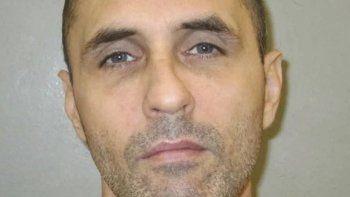 Un preso de Estados Unidos escapó de la cárcel gracias a un dron