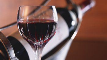 Algunos vinos vienen en franco retroceso de consumo. ¿La razón? En esta nota te contamos tres casos y sus ejemplos perfectos del mercado local.