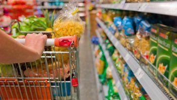 El dueño de un empresa de alimentos atacó al Gobierno