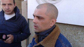 policia denuncio a los narcos y murio acribillado
