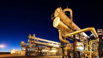 A explotar. Cuatro compañías líderes se aprestan a desembarcar con un plan ambicioso para sacar petróleo y gas en Vaca Muerta.
