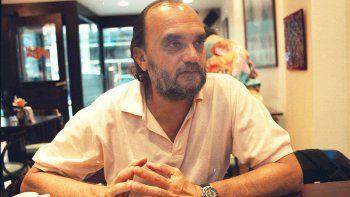 a 10 anos de su muerte, fontanarrosa copo las redes