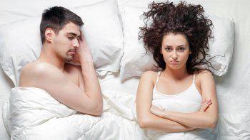 tips para saber que siente un hombre por una mujer