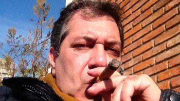 La funcionaria se refirió a Claudio Minnicelli, prófugo hace nueve meses.