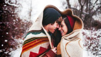 Tipos de pareja e intimidad
