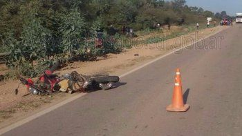 Las víctimas tenían 12 y 14 años y pertenecían a la comunidad wichi.
