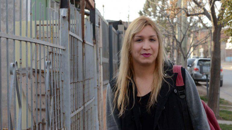 Amira Luana