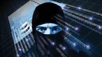 El informe afirma que el hackeo es cada vez más común en Latinoamérica.