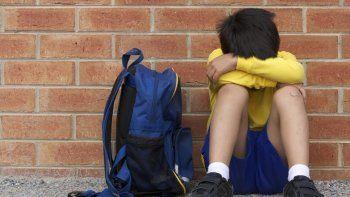 La discriminación por orientación sexual cobra fuerza en colegios.