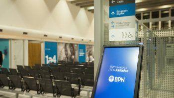 manana inauguran dos nuevos centros de atencion del bpn
