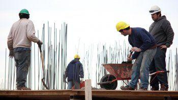 El proyecto busca generar puestos laborales para residentes de la provincia.