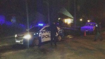 Un joven murió tras ser apuñalado en una pelea en una céntrica plaza